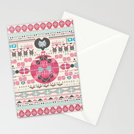 Anti Valentines - Fuck Valentines Stationery Cards