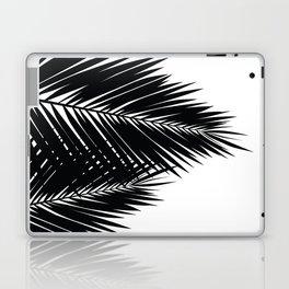 Palm 02 Laptop & iPad Skin