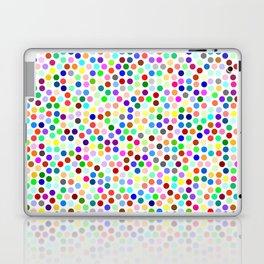 Amorolfin Laptop & iPad Skin