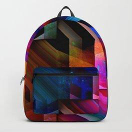 granit Backpack