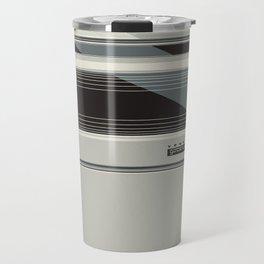 Oven Vesna - Gorenje Travel Mug