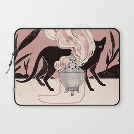 October 2nd Laptop Sleeve