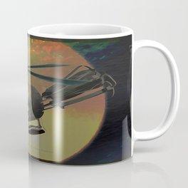 Magnus-Copter -007 Coffee Mug