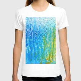 Abstract No. 571 T-shirt