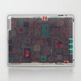 AFK Laptop & iPad Skin