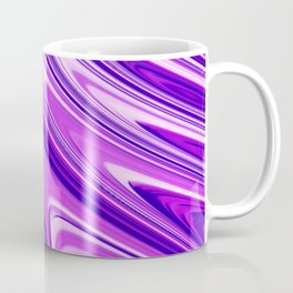 Sublime Ultra Violet Coffee Mug