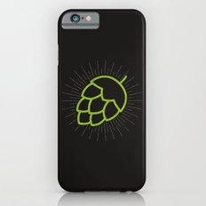 Me So Hoppy iPhone 6s Slim Case