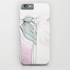 The Ocean iPhone 6s Slim Case