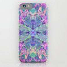 idk Slim Case iPhone 6s