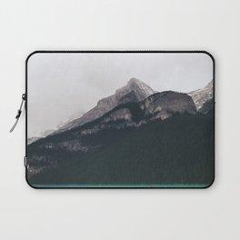 Lakeside Laptop Sleeve