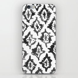 Mabel iPhone Skin