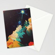 ANDRØMEDAE Stationery Cards