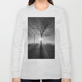 Tree of Life VII Long Sleeve T-shirt