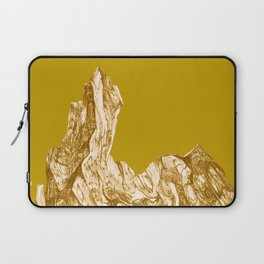 GOLDEN WEST Laptop Sleeve