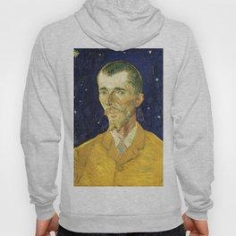 Vincent Van Gogh - Eugene Boch Hoody