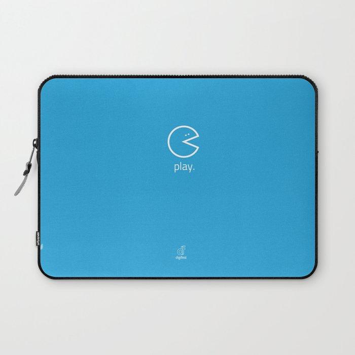 Toronto Digifest - Iphone Cases Laptop Sleeve
