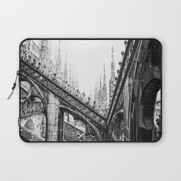 Spires Laptop Sleeve