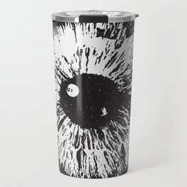 See The Forest For The Trees Travel Mug