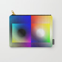 . TWONE Carry-All Pouch