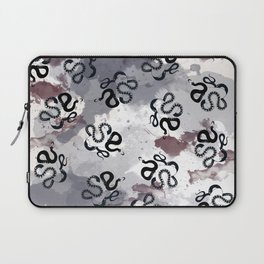 Serpents<3 3 Laptop Sleeve