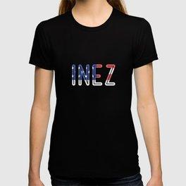 Inez T-shirt