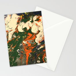 Menace Stationery Cards