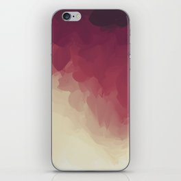 Pinot, Malbec and Cabernet iPhone Skin