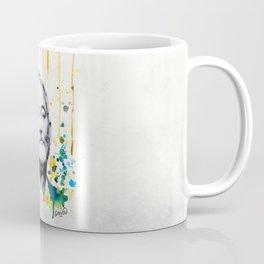 Bill Murray Coffee Mug