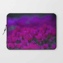 Radiant  Laptop Sleeve