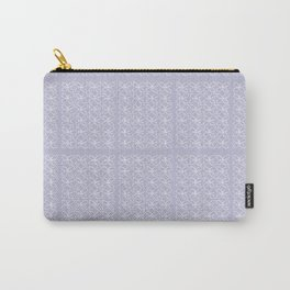 sparkle butterfly #3 Carry-All Pouch