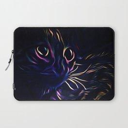 Neo Leo Laptop Sleeve