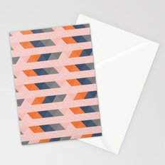 Let's make some magic! Stationery Cards
