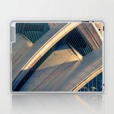 Sydney Opera House I Laptop & iPad Skin