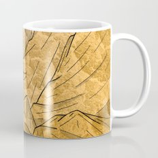 Copper Mounts Mug