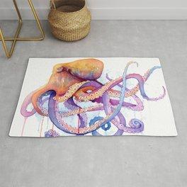 Octopus II Rug