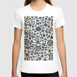 Examples of Chinese Ornament XXVI T-shirt