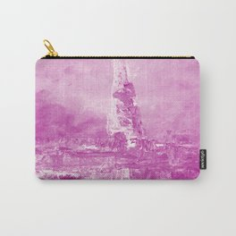 Just purple Carry-All Pouch