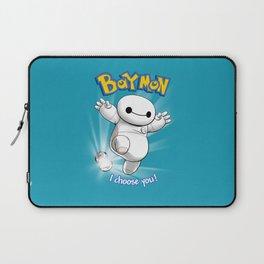 Baymon Laptop Sleeve