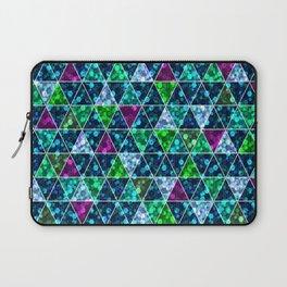Glitter. 3 Laptop Sleeve