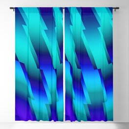 Abstract 105 DDQ Blackout Curtain