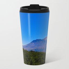 St. Helens II Travel Mug
