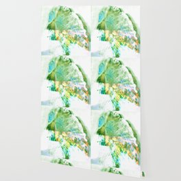 Gogoplata Wallpaper
