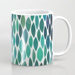 connections 2 Coffee Mug
