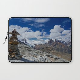 The Andes Laptop Sleeve
