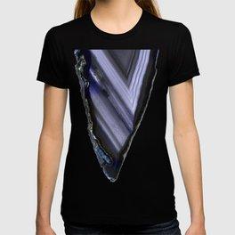 Shard Agate T-shirt