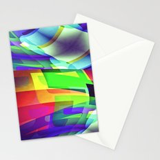 SEHONNE Stationery Cards