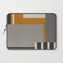 Plugged Into Life Laptop Sleeve