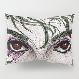 Love Jest Pillow Sham