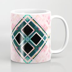 New traditional  Coffee Mug