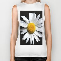 you are my sunshine Biker Tanks featuring You Are My Sunshine by Brian Raggatt